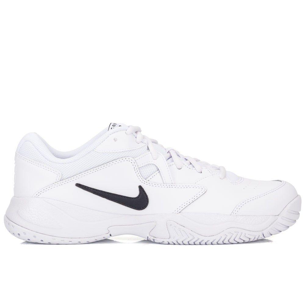 Tênis Nike Court Lite 2 - Branco - Cod AR8836 100