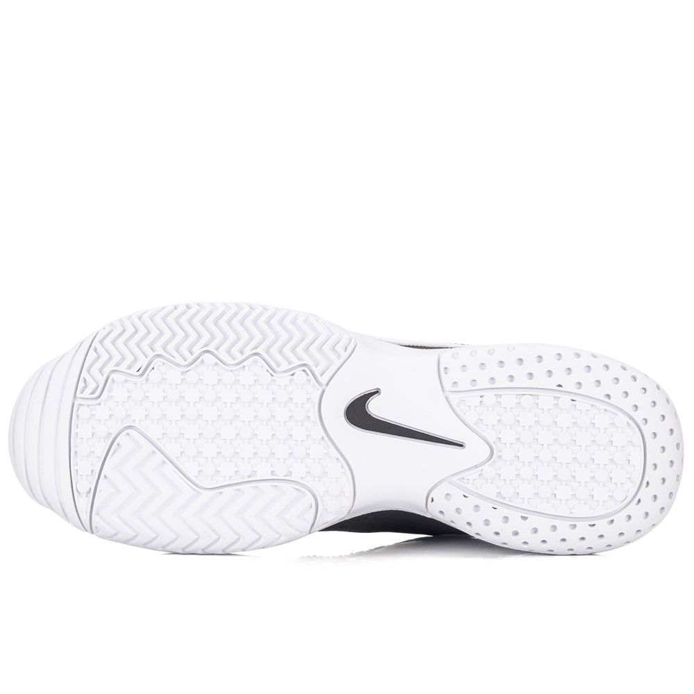 Tênis Nike Court Lite 2 - Preto