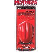 Speed Clay 2.0 Mothers Bar Descontaminante De Pintura 17240