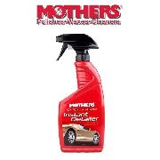 Mothers California Gold Instant Detailer Showtime 473ml