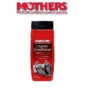 Hidratante De Couro Mothers Leather Conditioner 06312