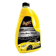 Shampoo Cera Meguiars Wash & Wax Ultimate 1.4l