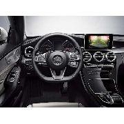 Interface Mercedes Cam Ré  A B C Cla Cls E G Gla Gle Gls Sl