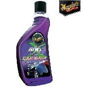 Shampoo Automotivo Meguiars Nxt Generation 532ml G12619