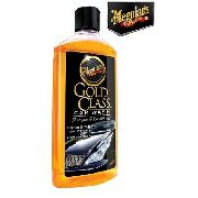 Shampoo E Condicionador Gold Class Meguiars G7116 473ml