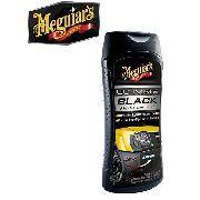Restaura Renova Plásticos Ultimate Black Meguiars G15812