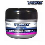 AROMINHA GEL FRUTAL 60G Vonixx