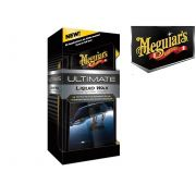 Cera Meguiars Ultimate Liquid Wax G18216