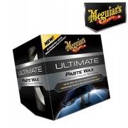 Cera Meguiars Ultimate Wax Pasta G18211