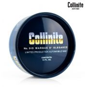 Collinite 915 Microfibra aplicador