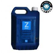 Sos Detergente Flotador Alvejante Extratora Zbac 5L Easytech