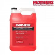 Desengraxante Pro Water Based Degreaser 3,78l Mothers Galão