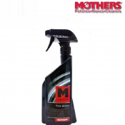 Gel Pneu Tire Shine Mothers 710ml