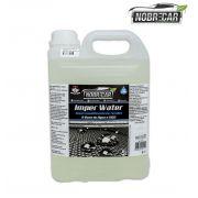 Imper Water Impermeabilizante De Tecidos 5L Nobre Car