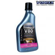 Kit c/ 02 produtos conforme descrição SILVAEVERALDOSILVAMARTINS