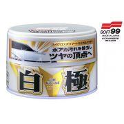 Kit c/ 03 produtos conforme descrição GAMACWB