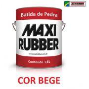 Kit c/ 03 produtos conforme descrição QUINKABERRODAGUA