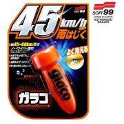 Kit c/ 06 produtos conforme descrição MVGR.GUNTHER