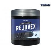 Kit C/ 15 Revitalizador De Plasticos Rejuvex 400g Vonixx