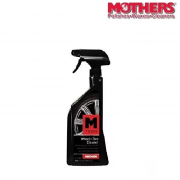 Limpa Roda E Pneu Wheel + Tire Cleaner M-tech 710ml Mothers