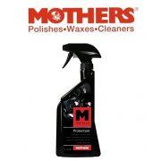 Mothers M-Tech Protetor de borrachas e vinil Protectant 25324 710ml