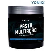 PASTA MULTIACAO 500G VONIXX