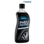 PNEU PRETINHO 500ML Vonixx