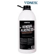 RENOVA PLASTICOS 3L VONIXX