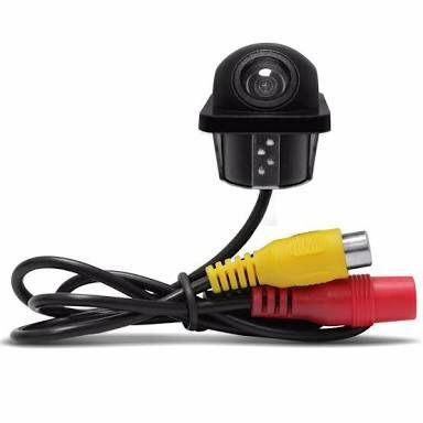 Interface Audi Vw A1 A6 A7 A8 Q3 Touageg Golf + Camera De Ré