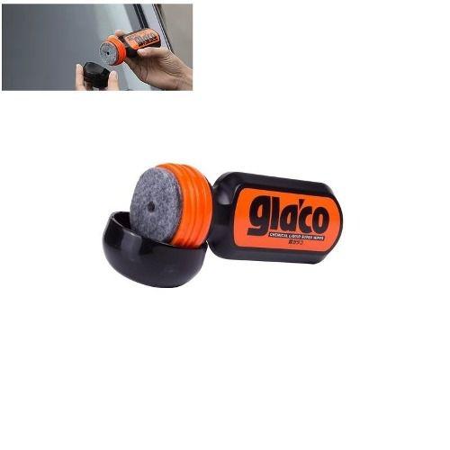 Ultra Glaco Fusso Repelente Cleaner Água Longa Duração 70ml Soft99