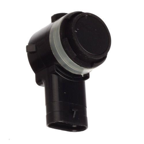 Sensor Estacionamento Mercedes A0009055504 Gla C180 A200