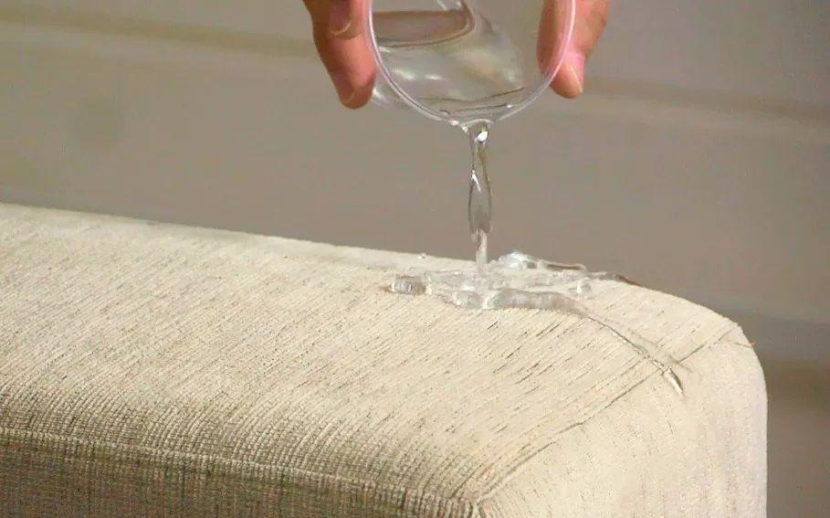 2x Impermeabilizante Sofá Tecido Pro Imper 500ml Easytech tecidos
