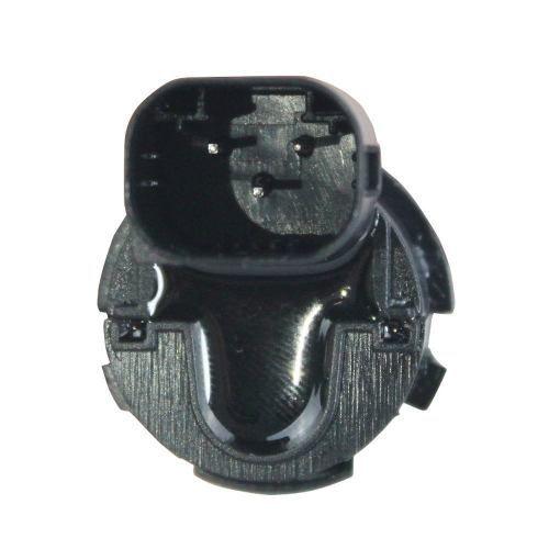 Sensor Estacionamento Land Rover Ydb500301pma Ydb500300pma