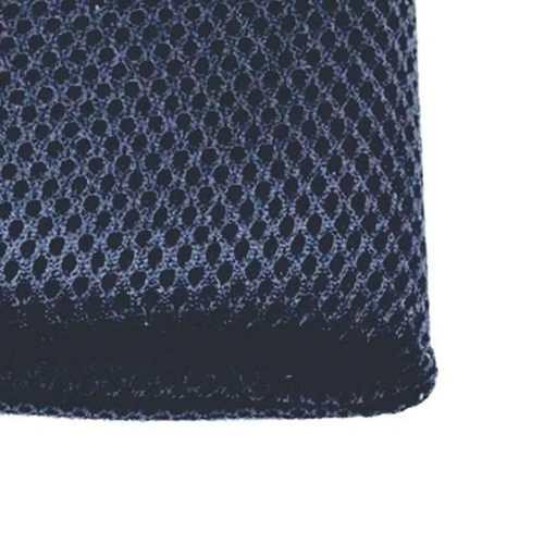 Esponja P/ Remoção De Insetos Bug Sponge Esponje Autoamerica Espuma