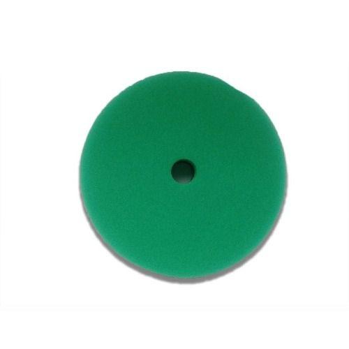 Boina Espuma Verde Agressiva Para Corte 7,5 Pol. Autoamerica MS-P150C
