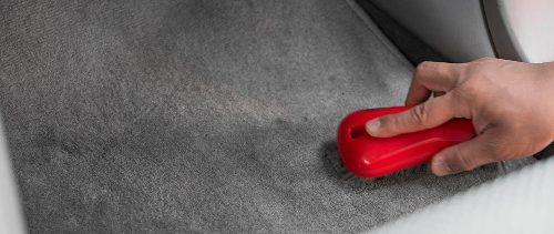 Limpa Estofados E Carpetes Carpet & Upholstery Mothers 710ml