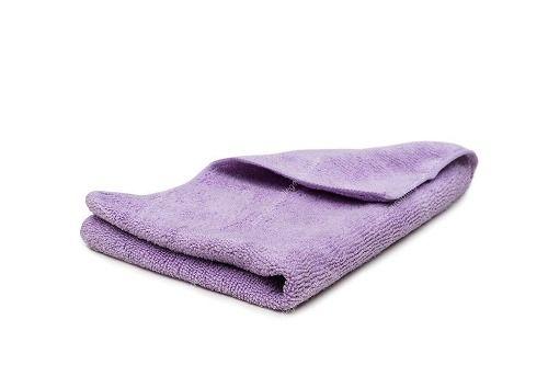 Super Cloth Microfibra Alta Absorção Flanela 30x50cm Soft99