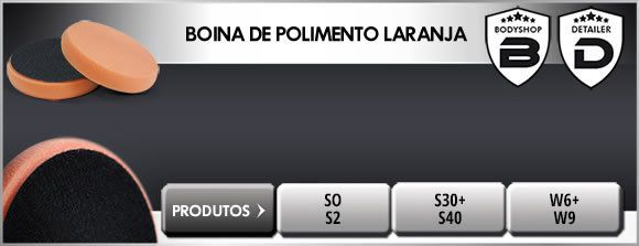 ee71f999faa90 ... Boina Premium Laranja 90mm 3