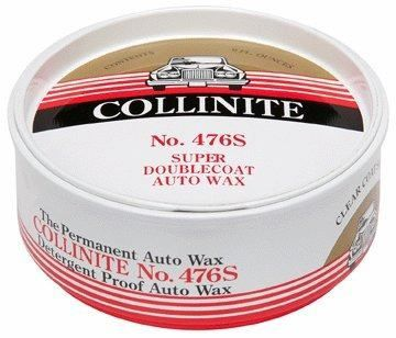 Cera Collinite 476s 9oz / 255g