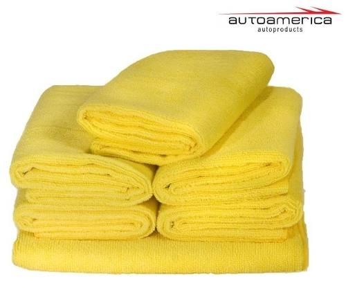 Cera Fusso Coat Soft99 Light Carros Cores Claras 200g Branca + 04 Flanela Toalha Microfibra 40 X 60 Cm Autoamerica (sem embalagem / blister)