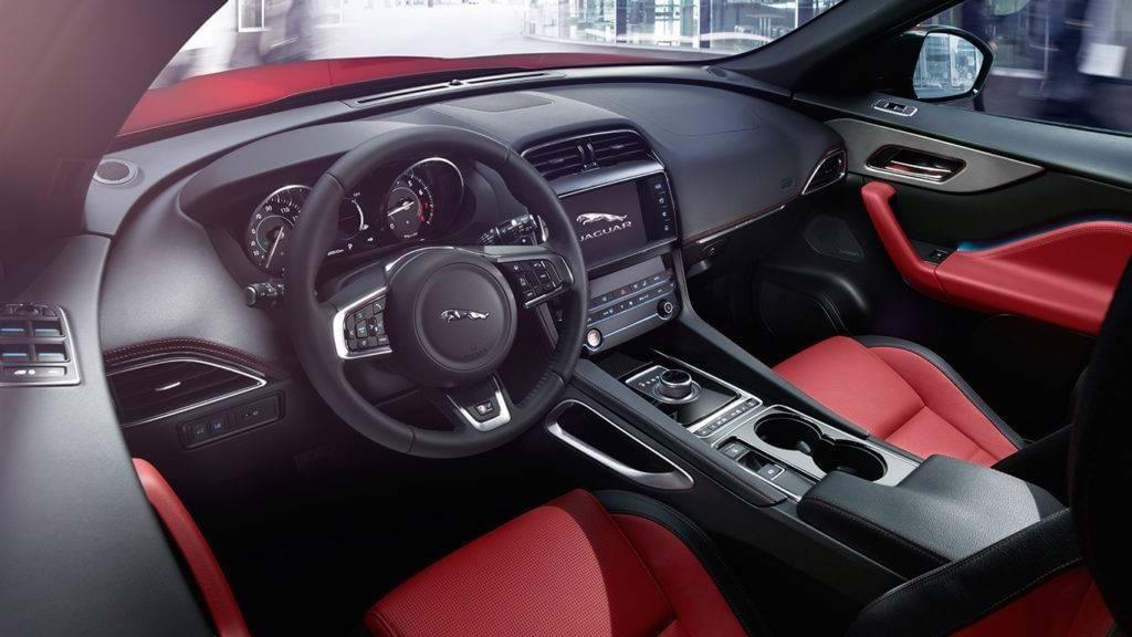 Desbloqueio Vídeo Em Movimento Dvd Evoque Land Rover Discovery Jaguar Velar 2018