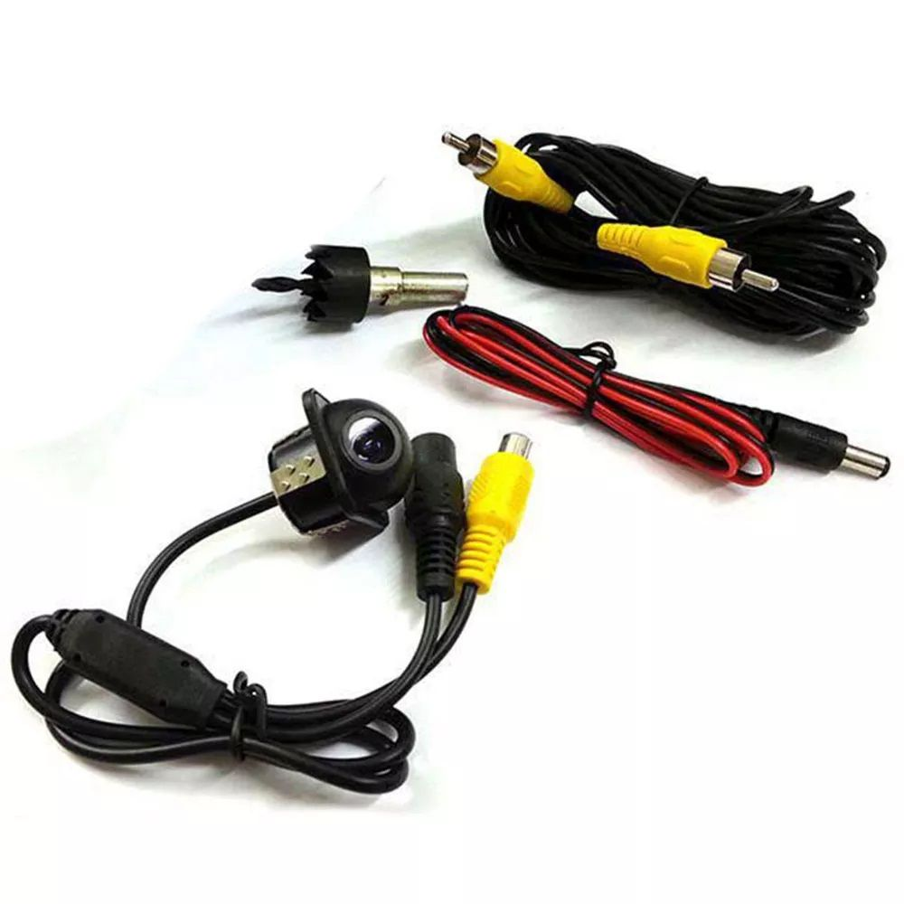 Interface Bmw + Câmera De Ré 320 X3 X5 X6 X4 X1 328 430 428