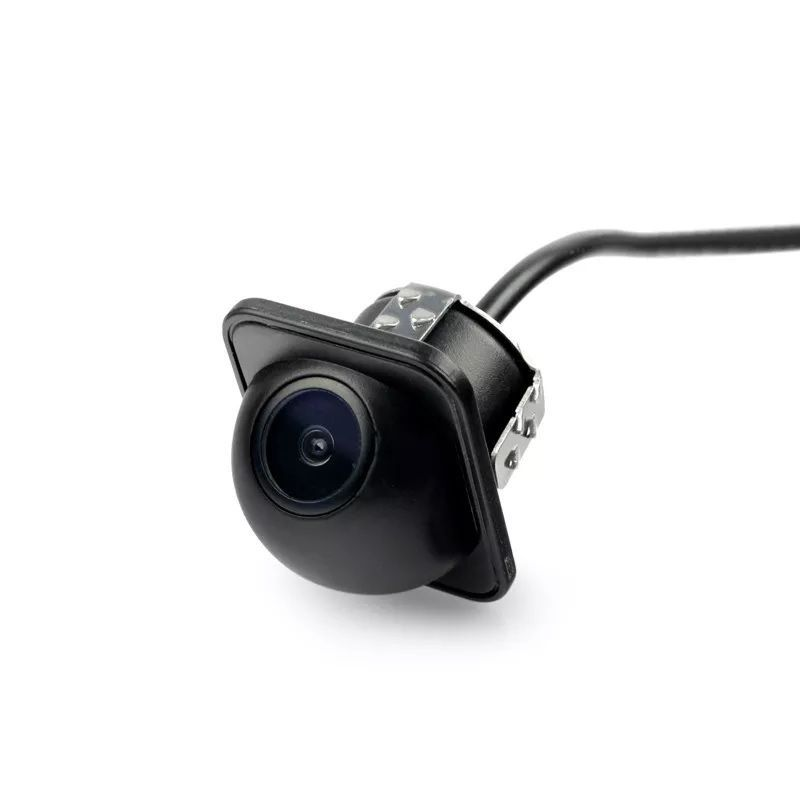 Interface Volvo XC60 V60 V40 S60 2016 2017 + Câmera frontal HD + Câmera HD