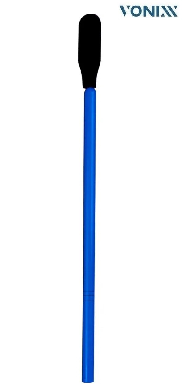 Kit 50 Mini Sticks nº. 04 Vonixx Detalhamento Pequeno Stick