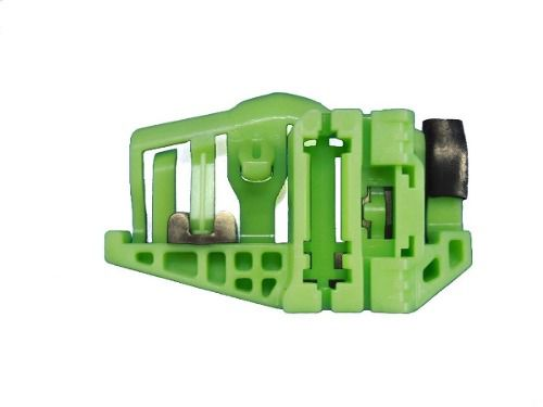 Kit c/ 02 produtos conforme descrição ALEECRISGA