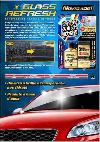 Kit c/ 02 produtos conforme descrição BOFA8693668