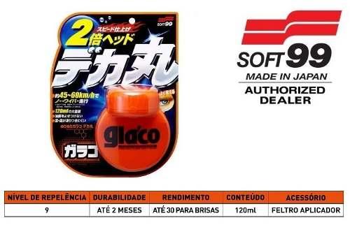 Kit c/ 02 produtos conforme descrição + Desconto