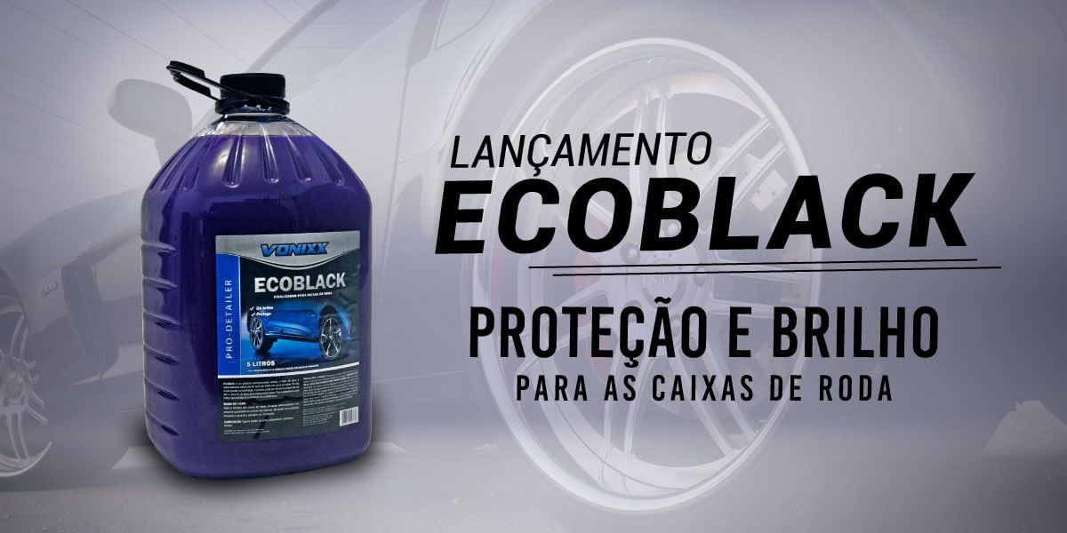 Kit c/ 02 produtos conforme descrição OLIVEIRADIAS2009