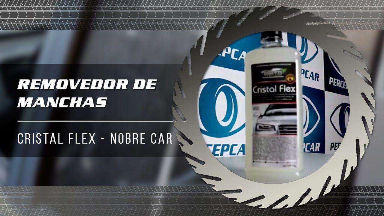 Kit c/ 02 produtos conforme descrição RENCARRARA