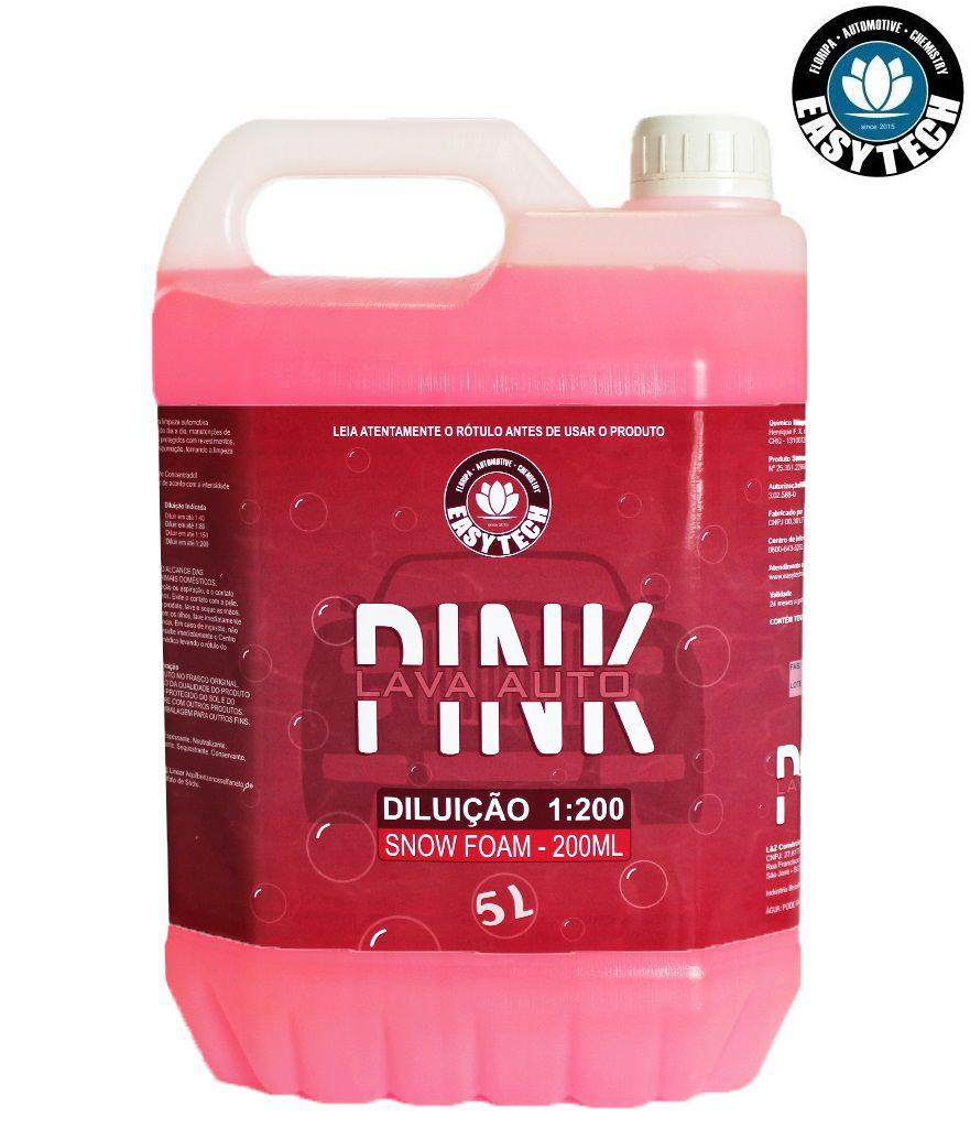 Kit c/ 04 produtos conforme descrição ALEXGUIMARAES092008